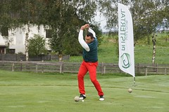CUP DER CLUBHOTELS 18 partner HOTEL MAJESTIC (Golfclub Pustertal) Tags: golf hotel majestic suedtirol pustertal bruneck reischach