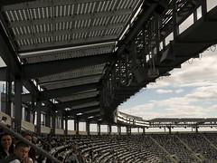 MetLife Stadium, East Rutherford, NJ (MattBritt00) Tags: new york city nyc newyorkcity ny newyork sports football newjersey stadium nfl nj meadowlands afc nationalfootballleague americanfootballconference metlifestadium