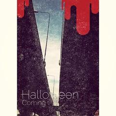 #Halloween (bezz123) Tags: depaul imissu instagram ifttt guthai