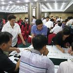 Workshop_Guangdong