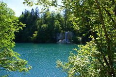 (super_chiarina) Tags: summer holiday nature seaside holidays estate lakes croatia natura unesco hr croazia vacanza vacanze hrvatska plitvice hrvaska laghi republikahrvaska
