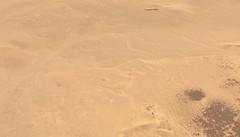Algeria 02 (extramatic) Tags: moon sahara rock ancient horus mound googleearth formations rockformations hathor earthworks geoglyphs saharadesert geoglyph seax ancientearthworks