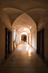 2005-07-03  San Sebastiano 01 005