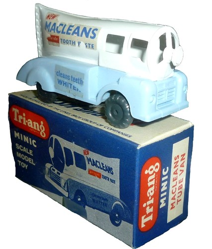25 Triang MacLeans