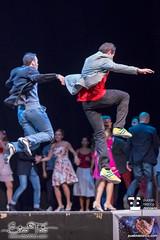 5D__2709 (Steofoto) Tags: ballerina cheerleaders swing musical salsa ballo artista bachata spettacolo palco artisti latinoamericano ballerini spettacoli balli ballerine savona ballerino priamar caraibico coreografie ballicaraibici steofoto