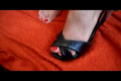 baileystone-samplevideo (baileystone_footmodel) Tags: feet socks foot shoe sock shoes worship toes highheels arch photos sweet sandals bare domination polish arches heels wrinkles soles videos poses toenails trampling beautifulfeet stinkyfeet footworship sweetfeet longtoenails prettyfeet sexyfeet sexysandals thongsandals sexysoles wrinkledsoles footworshipping meatyfeet meatysoles