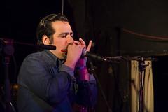 2013-08-18 - Jackpots-Dragonfly-Tamesis - Teatro del Viento - Marco Ragni