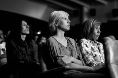 07 - 11 - 2013 - Victor Wooten - Cine Teatro Español - Foto De Azcazuri (33)