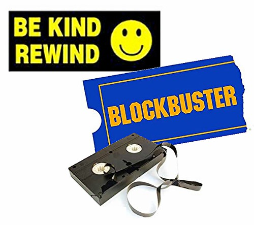 retail films business entertainment movies videos videorental blockbuster homevideo videotape blockbustervideo videocassette videostores filmdistribution