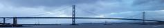 Forth Road Bridge (markingramphoto) Tags: road bridge landscape scotland mark south forth scots queensferry ingram markingram