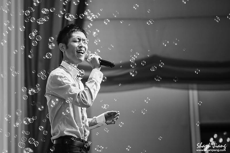 婚攝,台北君品酒店,婚攝鯊魚,婚禮紀錄,婚禮攝影,2013.10.06.blog-0049