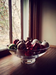 """Holiday ballz • <a style=""""font-size:0.8em;"""" href=""""http://www.flickr.com/photos/44124470509@N01/11159365325/"""" target=""""_blank"""">View on Flickr</a>"""