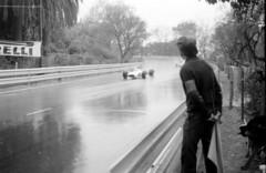 F1 71 54D 01 (Manolo Serrano Caso) Tags: barcelona 3 1971 formula gp montjuich circuito