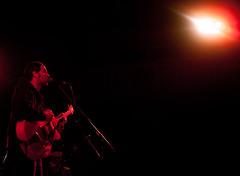 Brace / Choir (UT Connewitz) Tags: light music rock concert leipzig sound math noise utconnewitz lastfm:event=3632095