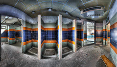 get yourself cleaned  ( YMCA ) (CONTROTONO) Tags: gay urban panorama hairy man color male men eye abandoned wet water fountain naked nude bathroom waterfall flooding colorful exposure hand floor natural muscle decay mosaic wrestling pano military exploring chest explorer butt dive chesthair meat virgin grooming urbanexploration jail colored barefeet foreskin disused bathtub bathing flashing nudity athlete frontal exploration navel derelict hdr exposed decayed decaying dereliction wetsuit ue bulge hairychest urbex genital nakedman grecoroman opponent deviate divesuit virile freeballing explored hairybody controtono