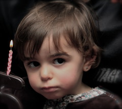 IMG_8615 (Pedro Montesinos Nieto) Tags: retrato niños miradas laedaddelainocencia frágiles