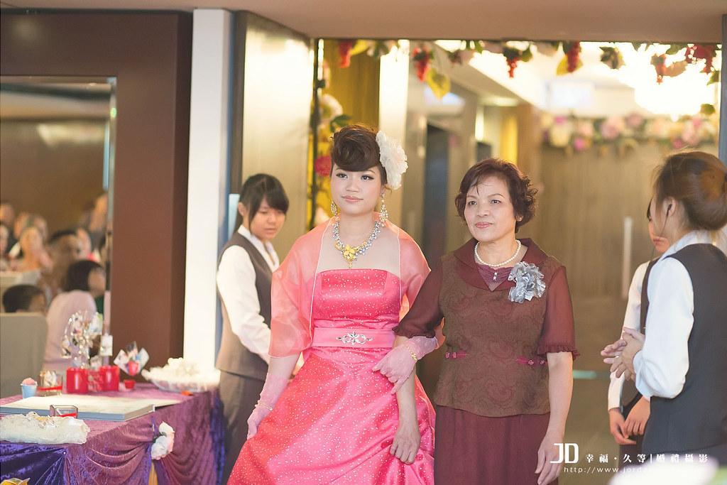 20131012-景康&安淇-1497