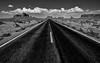 Monument Valley Tribute (Jeff Clow) Tags: monumentvalley anseladamstribute ©jeffrclow