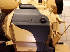 """Daimler Armoured Car Mk I (11) • <a style=""""font-size:0.8em;"""" href=""""http://www.flickr.com/photos/81723459@N04/11492446006/"""" target=""""_blank"""">View on Flickr</a>"""