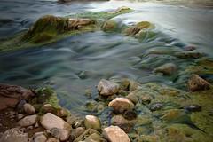 The river flow, Los ros fluyen. . . (Juan Carlos Medina Meja) Tags: naturaleza nature ro river lumia1020