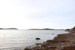 Strand von Styrsö