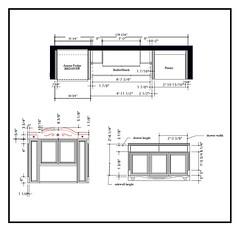 "phyl-kitchen-4 <a style=""margin-left:10px; font-size:0.8em;"" href=""http://www.flickr.com/photos/113741062@N04/11843991604/"" target=""_blank"">@flickr</a>"