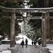 Ishidorii, Tōshō-gū shrine, Nikko, Tochigi Prefecture
