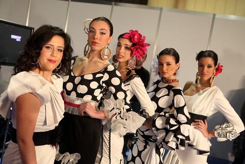 Alicia-Caceres-SIMOF2011-24