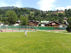 14.07.2009 059 (TENNIS ACADEMIA) Tags: de vacances stage centre tennis savoie haute sevrier 14072009