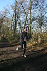 IMG_2402 (Large) (merlerodenburg) Tags: foto running fotos hardlopen weert hardloopwedstrijd ijzerenman rodenburg volksloop avweert merlerodenburg