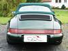 17 Porsche 964er mit 2-teiligem Verdeck dgg 02