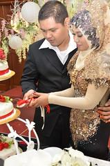 DSC_0906 (lubby_3011) Tags: deco kahwin perkahwinan hantaran pelamin deko weddingplanner kawin lengkap pakej gubahan pakejkahwin pakejdewan pakejperkahwinan perancangperkahwinan weddingdeco gubahanhantaran bajunikah pakejpertunangan bajukahwin pelaminterkini pelamindewan minipelamin bajusanding