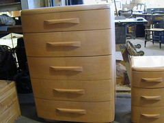 DSCN7190 (ginch121) Tags: maple chest widmer heywoodwakefield