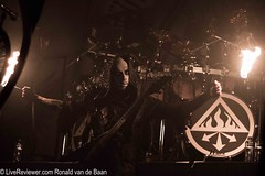"Behemoth _ Melkweg Amsterdam 2014 - LiveReviewer-3 • <a style=""font-size:0.8em;"" href=""http://www.flickr.com/photos/62101939@N08/12455207705/"" target=""_blank"">View on Flickr</a>"