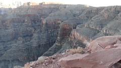 DSC06807 (jorgehevia2003) Tags: 2009 arizonausa viajelasvegas2013 grancanonarizona