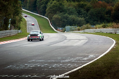 Porsche 911 (Type G) Carrera 3.2 @Nurburgring Touristenfahrten 10/2013 (Julien Huet Photography (www.julien-huet.com)) Tags: pictures france cars wheel race photoshop canon germany de photography eos is julien track mark g parking wheels 911 automotive eiffel voiture adobe porsche type 5d shooting 40 walls usm circuit allemagne 70200 32 f28 octobre 930 voitures carrera exotics lightroom markii nordschleife 24105 nurburgring jantes mark2 jante nurburg huet cs6 btg 2013 sudschleife touristenfahrten lr5 5d2 5dmk2 xtamyr julienhuetcom
