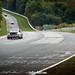 Porsche 911 (Type G) Carrera 3.2 @Nurburgring Touristenfahrten 10/2013