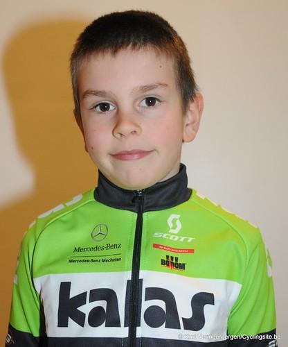 Kalas Cycling Team 99 (169)