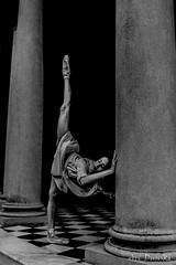 x Ballerina Project 32 (Images with Passion !!) Tags: ballet dancers montevideo streetballet balletenuruguay danceuruguay balletmontevideo