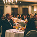 PROMES Banquet (76 of 70)