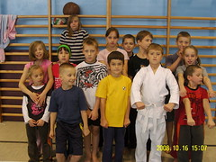 Nowy Dwór Wejherowski 16-10-2008