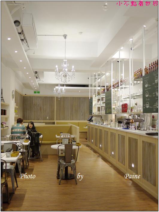 桃園R9 CAFE (2).JPG