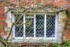 diamonds in the eyes (Tony Shertila) Tags: england colour reflection window architecture boards europe britain hampshire nationaltrust hdr patel basingstoke thevyne sherbornestjohn lordsandys mygearandme sircharleschute