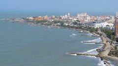 Colombie - Carthagne (Cartagena) (SouthAngel:)) Tags: anne royal strasbourg cartagena decameron cartagene southangelvideo
