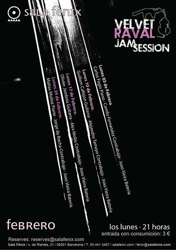 velvet-raval-jam-session-cartel