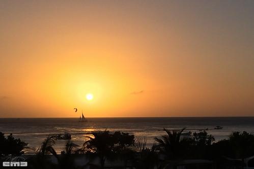 Aruba_2014_5034