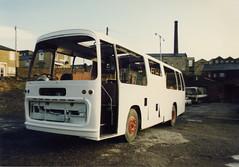 007 (Martins Media Hub) Tags: coach conversion camper motorhome coachbuilt