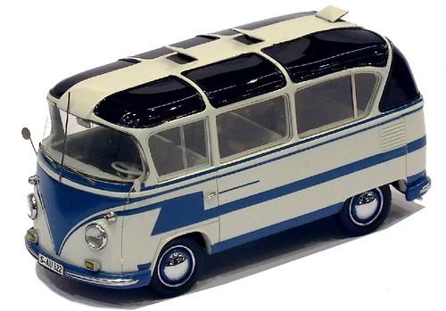 Matrix Auwärter VW T1 Carlux (2)