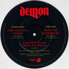 Demon - Into The Nightmare (Leo Reynolds) Tags: xleol30x squaredcircle picturedisc picture disc 45rpm record single vinyl platter ebay canon eos 40d 0sec f80 iso100 60mm 033ev sqset101 7inch hpexif xx2014xx