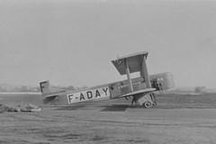 Farman F.60 Goliath (skylarkair) Tags: biplane airunion faday passengerairliner farmanf60goliath frenchaircraftindustry 683339